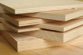 luan plywood flooring underlayment glue warped plywood to