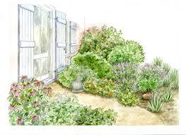 Herb Garden Layouts Herb Garden Design Herb Garden Design With Bricks Garden Ideas