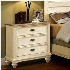 3 Drawer Nightstands Riverside Coventry 3 Drawer Nightstand Dover White Hayneedle