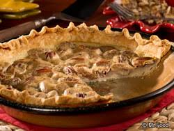 check out pecan pie it s so easy to make thanksgiving pecan
