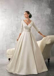 wedding dresses with sleeves uk new 2017 wedding dresses low priced at diydress co uk