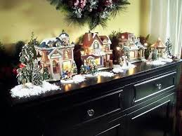 90 best decorations by valerie parr hill images on