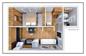 700 sq ft house plans modern attractive image result for bedroom sq ft house plans