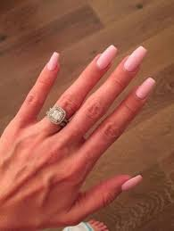 2 carat cushion cut engagement ring nia s 2 carat cushion cut ring the engagement