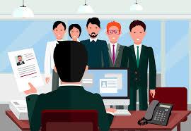 Senior Technical Recruiter Resume Contract Hire Interview Recruiter Resume Technical