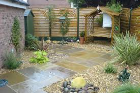 garden ideas low maintenance home design ideas