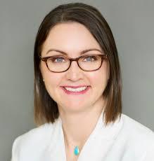 Skin Care Doctors Edina Dr Kathryn C Barlow Dermatology Consultants
