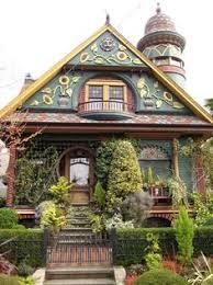 47 best Sunflower House images on Pinterest  R color palette