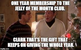 Clark Griswold Meme - on this day in 1989 clark griswold got alamo drafthouse cinema