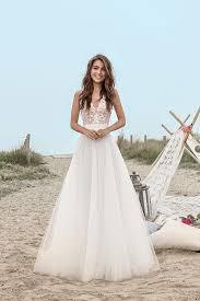robe de mariã e createur robe de mariée sur mesure l lookbook 2017 fabienne alagama