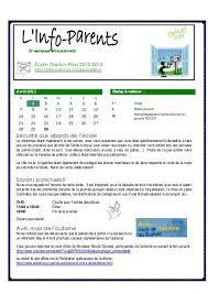 bureau virtuel commission scolaire laval cadre d organisation sc