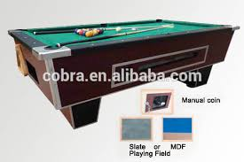 masse pool table price cheap coin operated pool tables pool table on sale buy cheap