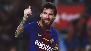 lionel messi u0027s tattoos explained sportswallah