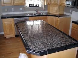 kitchen countertop tiles ideas ceramic tile kitchen countertops kitchen ceramic tile