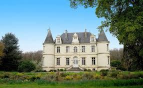 Castle For Sale by Castle For Sale Indre Et Loire Centre France Moulin