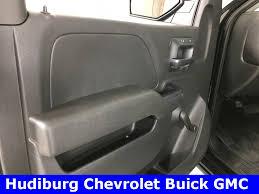 new 2017 chevrolet silverado 1500 wt 2d standard cab oklahoma city