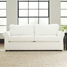 Sofa Bed Living Room Sofas U0026 Couches You U0027ll Love Wayfair