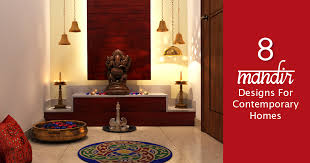 interior design mandir home pooja room archives interior design ideas
