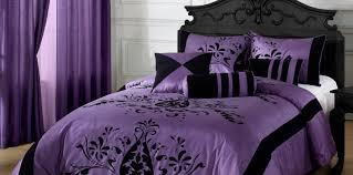 bedding set rare luxury bedding designer brands inspirational