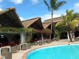 veranda palmar veranda palmar mare compare deals