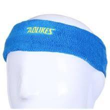 sport headbands sport headbands price harga in malaysia
