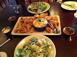 Pappadeaux Seafood Kitchen Phoenix Az by 33 Best Pappadeaux Images On Pinterest Pappadeaux Seafood
