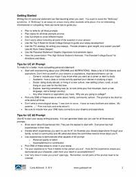 Does Volunteer Work Matter For College Admissions college admissions college counselor college counseling college application college essays