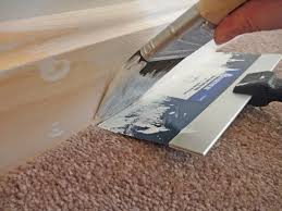 home interior painting how to paint trim