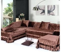 slipcovers for leather sofas sofa cushion covers leather southwestobits com