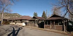 Chautauqua Cottage Rentals by Colorado Chautauqua Wikipedia