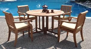 Patio Furniture In Houston Table Exceptional Teak Patio Furniture Maintenance Fantastic