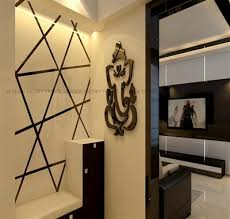 home interior design chennai home interior designers in chennai best home interior designers in