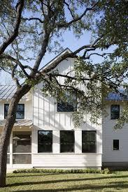 the 25 best contemporary farmhouse exterior ideas on pinterest