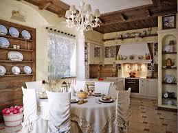 100 shabby chic kitchens ideas terrific shabby chic kitchen