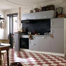 cuisine kitchenette kitchenette leroy merlin cuisine kitchenette garage cuisine