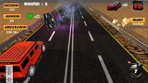 videos of monster trucks crushing cars clash of cars crush enemy cars android apps on google play