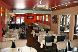 hanging heat ls for restaurants pip s on la brea best la jazz club fine dining sunday brunch