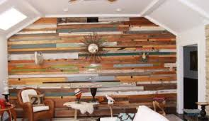 raised panel wood wall paneling excellent interior ideas