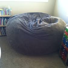 Lovesac Super Sac Find More Lovesac Supersac For Sale At Up To 90 Off Klamath