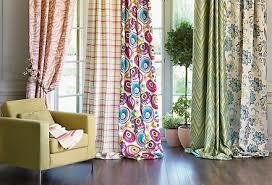 Different Kind Of Curtains Constant Advantages Of Curtains Roxaboxen Mini Castle