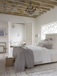 Shabby Chic Bedroom Images by Best 25 Rustic Grey Bedroom Ideas On Pinterest Wall Headboard