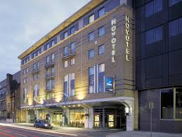 novotel london waterloo central hotels in london