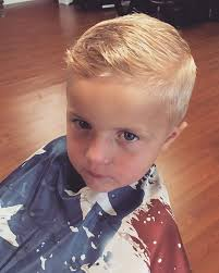 youth boy hair cut photos toddler boy fade haircuts black hairstle picture