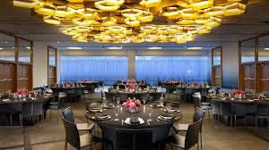 room cool meeting rooms dallas inspirational home decorating