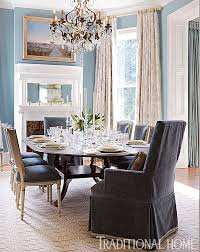 449 best louis xvi style dining chair images on pinterest louis