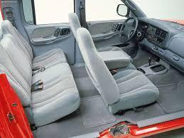 2000 dodge dakota 4 7 horsepower dodge dakota cab 2000 pictures information specs