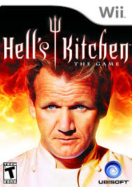 where is hells kitchen interiors design