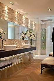 naturstein badezimmer 8 badgestaltung ideen traumbader badezimmer mit natursteine und