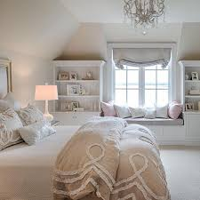 Bench In Bedroom Best 25 Window Seats Bedroom Ideas On Pinterest Window Seats