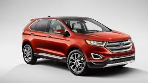 ford jeep 2015 ford edge news and reviews motor1 com